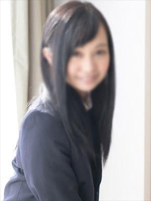 みき(素人デリヘル フレンズ)のプロフ写真2枚目