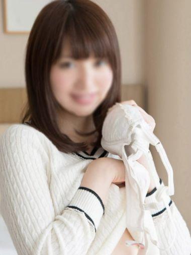 あや 素人デリヘル フレンズ - 岐阜県その他風俗