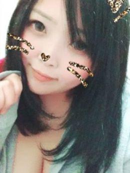 めい | あまねこHoney Cat,s - 福岡市・博多風俗