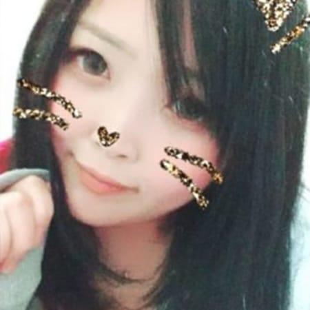 めい【【Jカップ】➡ 124センチ♡】   あまねこHoney Cat,s(福岡市・博多)