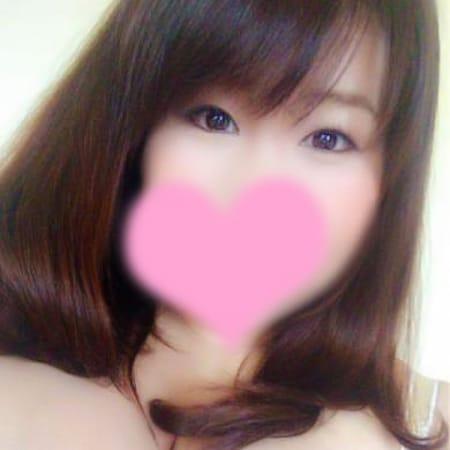 みわ【【Iカップ】➡ 115センチ♡】   あまねこHoney Cat,s(福岡市・博多)