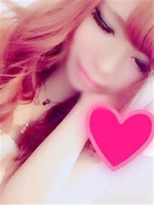 ひな★地元産新人★|Re:ZeRo-いわき・小名浜デリヘル