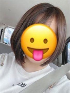 しの★体験新人|Re:ZeRoで評判の女の子