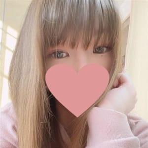 あゆみ★体験新人★