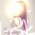 みさき|ミセス・インクラブ - 町田風俗