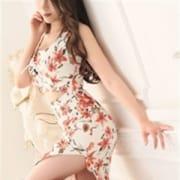 「高級デリヘル 娯楽~GORAKU~☆PLATINUM☆」11/01(日) 22:26 | 娯楽~GORAKU~のお得なニュース