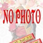 黒崎夏樹|五十路マダム神戸店(カサブランカグループ) - 神戸・三宮風俗