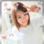 Ione<いおん>
