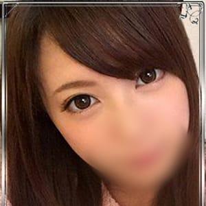 Sasha<サシャ> | aaiアゲハスタイル名古屋 - 名古屋風俗