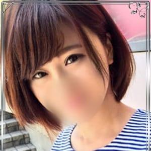 Marin<まりん>   aaiアゲハスタイル名古屋 - 名古屋風俗
