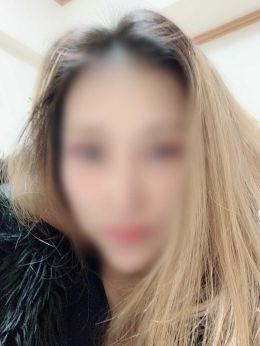 ななみ ♡ミスコース♡ | 岐阜 感じのいいミス&ミセス 可児多治見店 - 多治見・可児風俗