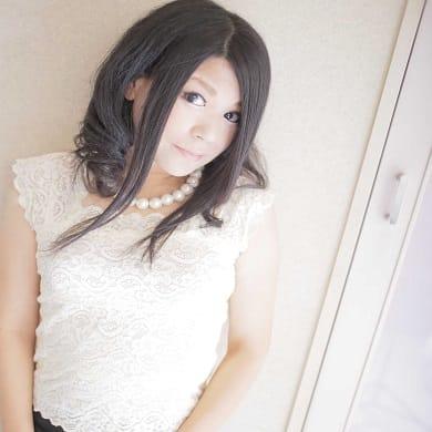 クロエ ☆ミセスコース☆