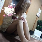 ゆん ☆ミセスコース☆