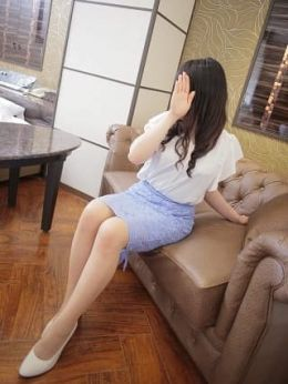 みなみ ☆ミセスコース☆ | 岐阜 感じのいいミス&ミセス 可児多治見店 - 岐阜県その他風俗
