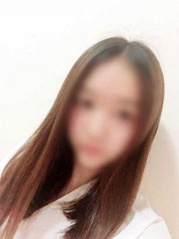 みらい | 岐阜 感じのいいミス&ミセス 可児多治見店 - 岐阜県その他風俗