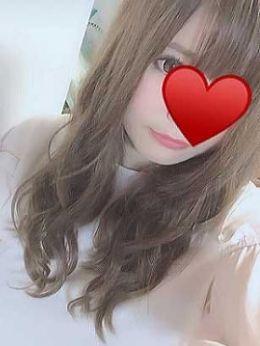 ミルク ♡ミスコース♡ | 岐阜 感じのいいミス&ミセス 可児多治見店 - 多治見・可児風俗