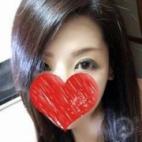 ゆきな|八王子LOVE姫 - 立川風俗