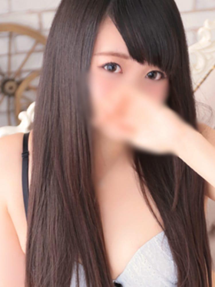 ましろ(八王子LOVE姫)のプロフ写真2枚目