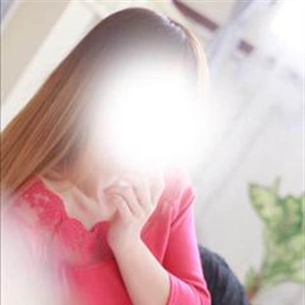 「☆期間限定ENKAI SPイベント開催中♪」11/16(金) 20:19 | 長野人妻援護会のお得なニュース