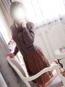 さつき | 長野人妻援護会 - 長野・飯山風俗
