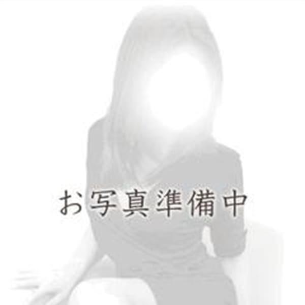 「本日、体験入店♪♪」11/14(水) 22:03 | 長野人妻援護会のお得なニュース