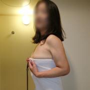 佐伯夫人 激安デリヘル!!人妻・熟女天国 - 福岡市・博多風俗