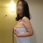 佐伯夫人|激安デリヘル!!人妻・熟女天国 - 福岡市・博多風俗