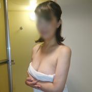 高岡夫人 | 激安デリヘル!!人妻・熟女天国 - 福岡市・博多風俗