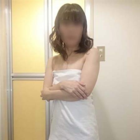 田島夫人|激安デリヘル!!人妻・熟女天国 - 福岡市・博多風俗