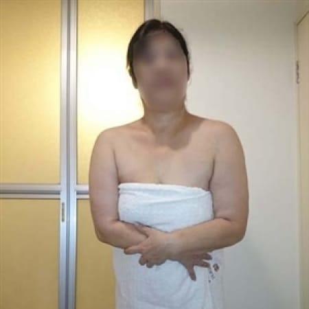 三上夫人|激安デリヘル!!人妻・熟女天国 - 福岡市・博多風俗