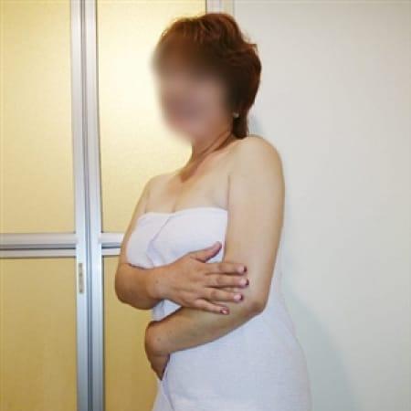 平川夫人|激安デリヘル!!人妻・熟女天国 - 福岡市・博多風俗