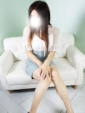 アン|厚木デリヘル 秘艶で評判の女の子