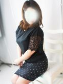 ノゾミ|厚木デリヘル 恋妻でおすすめの女の子