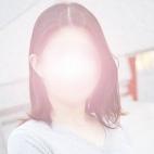 さつき|改札劇場神奈川 - 横浜風俗