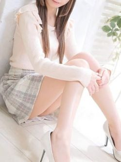 みのり|ラ・デュースでおすすめの女の子