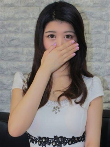 きょうこ|滋賀泡洗体ハイブリッドエステPUPPY LOVE - 大津・雄琴風俗