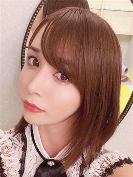優愛|京都BOOKMARKで評判の女の子