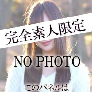 シロ【完全業界未経験】   京都BOOKMARK(伏見・京都南インター(洛南))