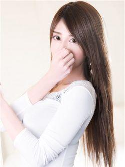れいこ【特別指名料】|ホテルでMEETUP 京都南店でおすすめの女の子