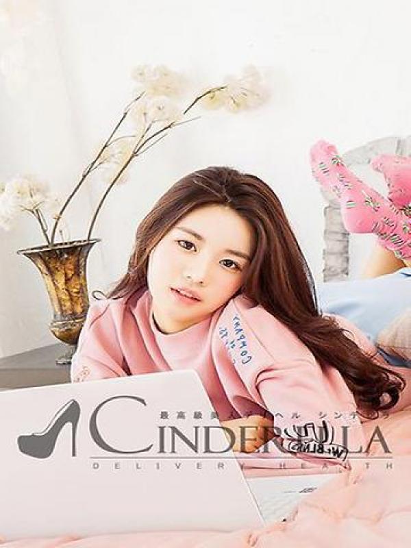 カラ(シンデレラ cinderella)のプロフ写真3枚目