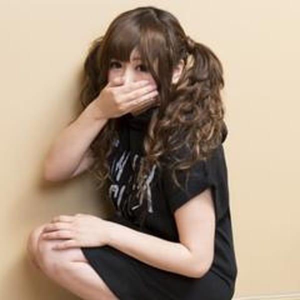 「ウブな女の子と遊んでみませんか? 『~新人割~』」04/07(水) 02:27 | 素人ファクトリーのお得なニュース