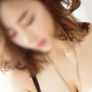 「特別イベント」03/23(金) 18:02 | DEAD OR LOVEのお得なニュース