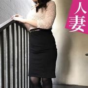 けいこ|福岡の20代,30代,40代,50代,が集う人妻倶楽部 - 福岡市・博多風俗