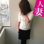 ほのか|福岡の20代,30代,40代,50代,が集う人妻倶楽部 - 福岡市・博多風俗