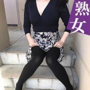 まさよ|福岡の20代,30代,40代,50代,が集う人妻倶楽部 - 福岡市・博多風俗