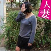 のりこ | 福岡の20代,30代,40代,50代,が集う人妻倶楽部(福岡市・博多)