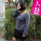 のりこ|福岡の20代,30代,40代,50代,が集う人妻倶楽部 - 福岡市・博多風俗