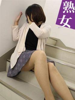 つばさ|福岡の20代,30代,40代,50代,が集う人妻倶楽部でおすすめの女の子