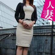 なみ|福岡の20代,30代,40代,50代,が集う人妻倶楽部 - 福岡市・博多風俗