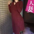 ふみえさんの写真